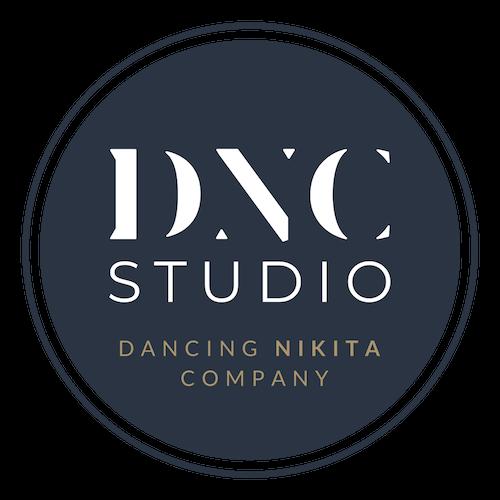 DNC Studio